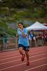 20130309_Kiwanis_Track_Meet-114-2