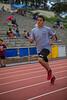 20130309_Kiwanis_Track_Meet-160-2
