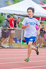 20130309_Kiwanis_Track_Meet-273-2