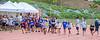 20130309_Kiwanis_Track_Meet-370-2