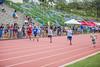 20130309_Kiwanis_Track_Meet-390-2