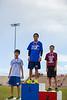 20130309_Kiwanis_Track_Meet-343-2