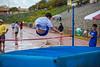 20130309_Kiwanis_Track_Meet-285