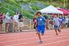 20130309_Kiwanis_Track_Meet-202-2