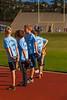 20130309_Kiwanis_Track_Meet-030