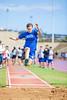 20130309_Kiwanis_Track_Meet-367