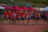 20130309_Kiwanis_Track_Meet-113