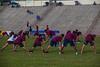 20130309_Kiwanis_Track_Meet-036