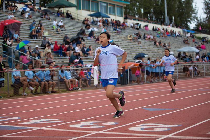 20130309_Kiwanis_Track_Meet-052-2