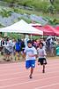 20130309_Kiwanis_Track_Meet-463-2