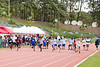 20130309_Kiwanis_Track_Meet-437-2