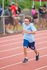 20130309_Kiwanis_Track_Meet-286-2