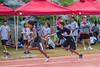 20130309_Kiwanis_Track_Meet-105-3