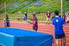 20130309_Kiwanis_Track_Meet-492