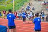 20130309_Kiwanis_Track_Meet-491