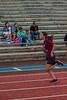 20130309_Kiwanis_Track_Meet-172-2