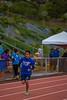 20130309_Kiwanis_Track_Meet-103-2