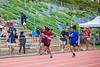 20130309_Kiwanis_Track_Meet-308-2