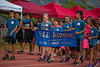 20130309_Kiwanis_Track_Meet-117