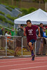20130309_Kiwanis_Track_Meet-154-2