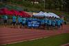 20130309_Kiwanis_Track_Meet-103
