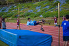 20130309_Kiwanis_Track_Meet-497