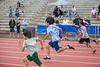 20130309_Kiwanis_Track_Meet-393-2