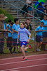 20130309_Kiwanis_Track_Meet-042-2