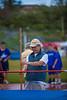 20130309_Kiwanis_Track_Meet-351