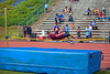20130309_Kiwanis_Track_Meet-438