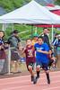 20130309_Kiwanis_Track_Meet-401-2