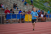 20130309_Kiwanis_Track_Meet-081-2