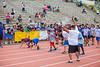 20130309_Kiwanis_Track_Meet-021-3
