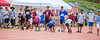 20130309_Kiwanis_Track_Meet-489-2
