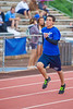 20130309_Kiwanis_Track_Meet-251-2