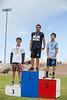 20130309_Kiwanis_Track_Meet-487-2