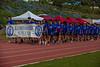 20130309_Kiwanis_Track_Meet-094