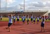 20130309_Kiwanis_Track_Meet-024