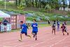 20130309_Kiwanis_Track_Meet-100-3