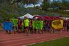20130309_Kiwanis_Track_Meet-102