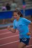 20130309_Kiwanis_Track_Meet-096-2