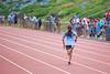 20130309_Kiwanis_Track_Meet-096-3