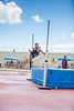 20130309_Kiwanis_Track_Meet-451