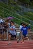 20130309_Kiwanis_Track_Meet-191-2