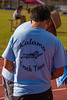20130309_Kiwanis_Track_Meet-060