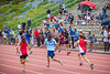 20130309_Kiwanis_Track_Meet-366-2