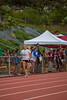20130309_Kiwanis_Track_Meet-111-2