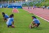 20130309_Kiwanis_Track_Meet-044