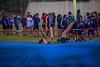 20130309_Kiwanis_Track_Meet-349