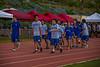 20130309_Kiwanis_Track_Meet-110